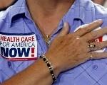 La santé aux USA (trois petites histoires !)