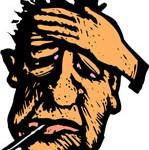 Causes d'une fièvre prolongée