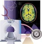 La « médecine des preuves » (EBM)