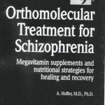 Schizophrénie et Asperger