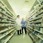 Complexes Homéopathiques d'Urgence (CHU)