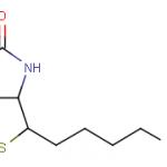 Vitamine B8