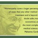 Les médecines traditionnelles dans le monde