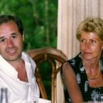 Françoise et Jean-Yves HENRY