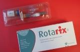 Rotarix1