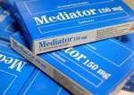 Les scandales de l'industrie pharmaceutique