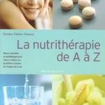 Principes de micro-nutrition