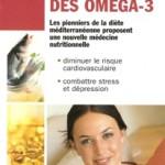 Les «acides gras essentiels»