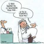 Les neuromédiateurs (MARIEB ch.11B)