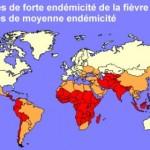 Vaccin contre la typhoïde