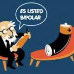Le trouble bipolaire / les suicides