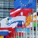 Réglementation des plantes médicinales en Europe