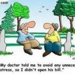 La consultation en thérapie brève