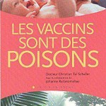 Les suites de vaccinations