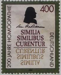 SimiliaTimbre
