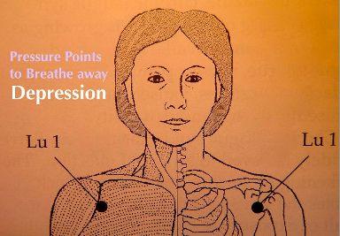 MTCdépression
