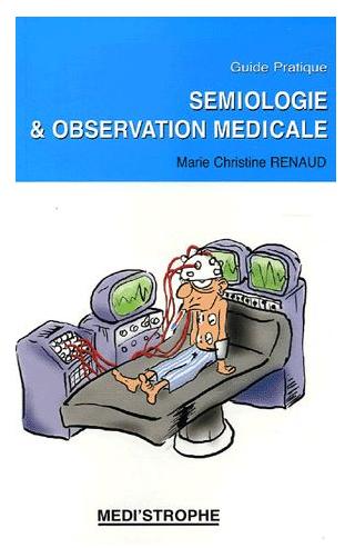 Sémiologie & observation médicale