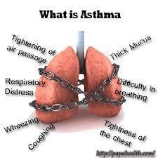 AsthmeDef