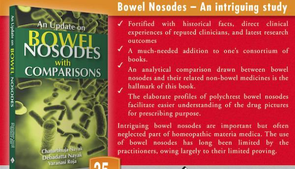 BowelNosodes