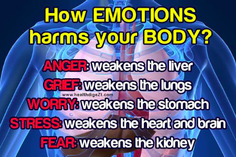 EmotionsMTC