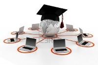 concept-de-e-learning