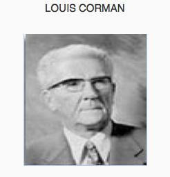 CORNAN.Louis