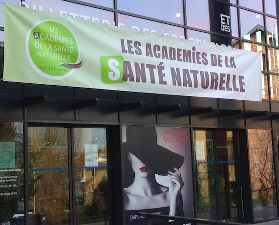 Académies1