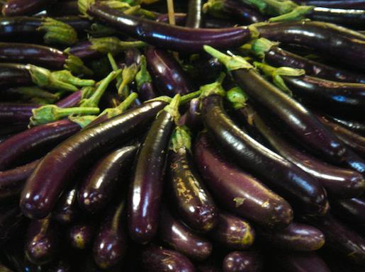 SolanumMel