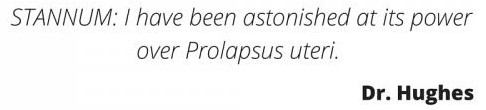 StannProlapsus
