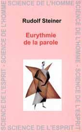 eurythmie1