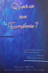 eurythmie2