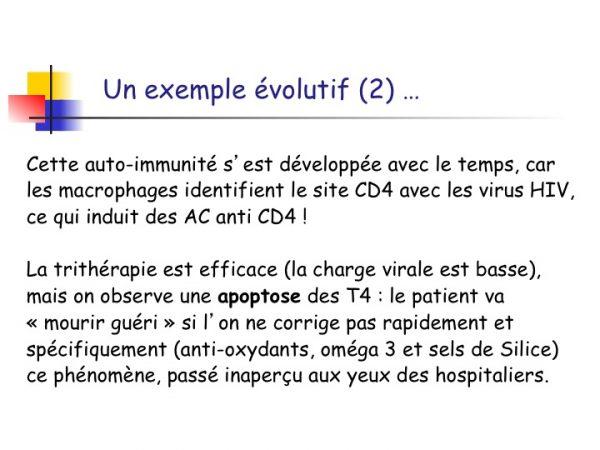 diapositive42