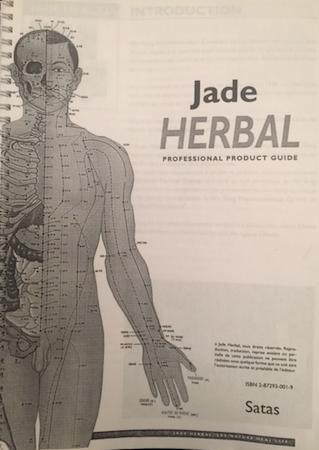 JadeHerbal
