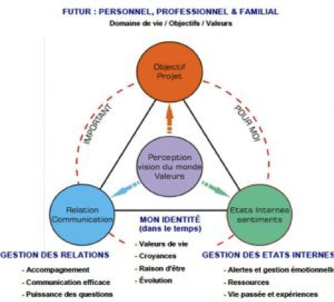 La Programmation Neuro Linguistique Pnl Medecine Integree