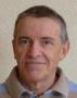 Jean-Paul MEUNIER