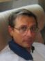 Jean-Pierre Duboc